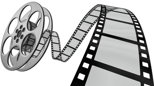 آمار فروش فیلمها در هفته گذشته / رکود سینما