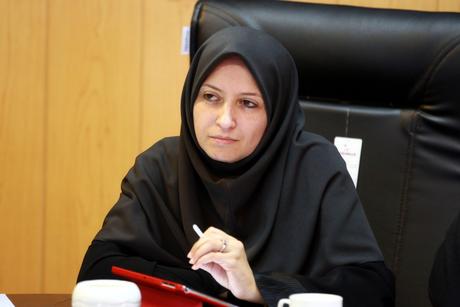 مدیر کل محیط زیست شهرداری تهران: احتمالا گوگرد منشاء بوی نامطبوع تهران است