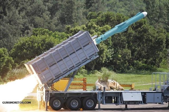 موشک کروز؛ از ردپای نازی ها تا ویژگی ها و انواع (+تصاویر)