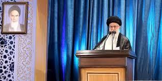 توصیه ستاد نماز جمعه تهران: نمازگزاران فردا یک ساعت زودتر از موعد هفتههای گذشته به مصلای تهران بیایند