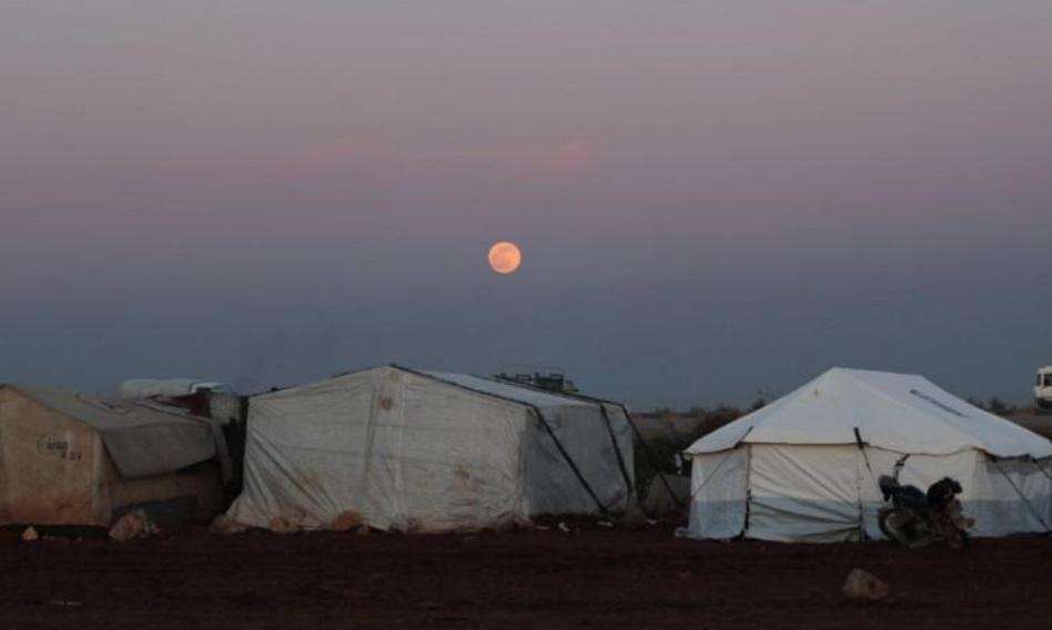مدارس اواراگان سوری