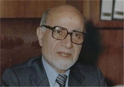 برگزاری بیست و پنجمین مراسم سالروز درگذشت مهندس بازرگان در کانون توحید تهران