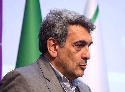 واکنش حناچی به کمک ۸ میلیاردی شهرداری به جشنواره فیلم فجر