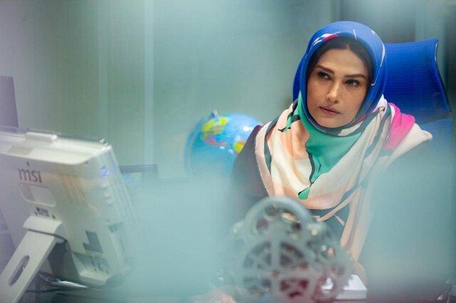 توزیع سریال «خوابزده» سیروس مقدم از بهمن ماه