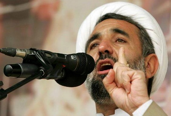 حمله تند رئیس کمیسیون امنیت ملی به رییس جمهور: آدرس عوضی به مردم ندهید