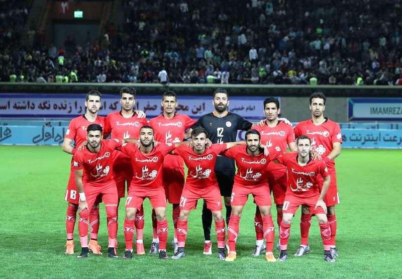 فوتبال باشگاهي