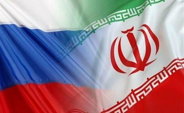 پروژه جدید ایران برای لغو ویزای روسیه