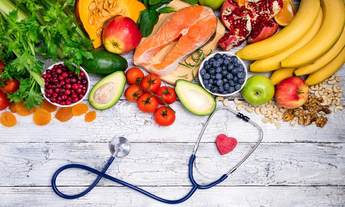 نسخه معدنی برای سلامت قلبیعروقی!