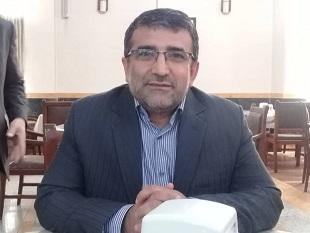 مرگ ۲۳ نفر در مازندران با مصرف مواد مخدر