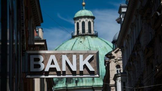 بزرگ ترین بانکهای جهان در سال ۲۰۱۹