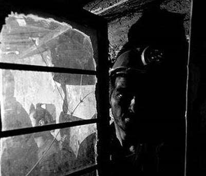 مرگ ۱۸ معدنچی از ابتدای پاییز تا امروز