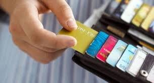 هر ایرانی 4 کارت بانکی