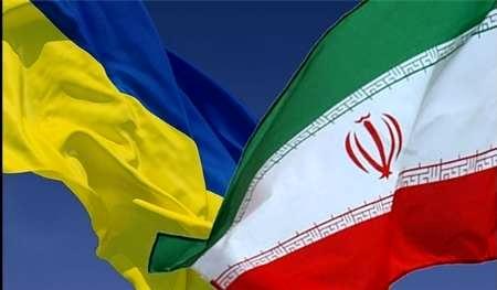 اوکراین: ایران باید جعبه سیاه هواپیما را تحویل دهد
