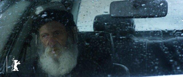 «نامو» ایرانی در بخش «فُروم» جشنواره برلین پذیرفته شد