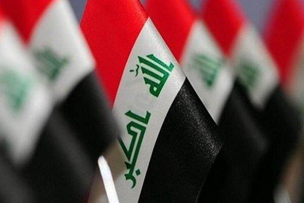 نخست وزیر عراق