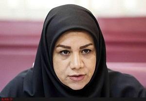 پسرفت رتبه ایران در زمینه «رفع شکاف جنسیتی»