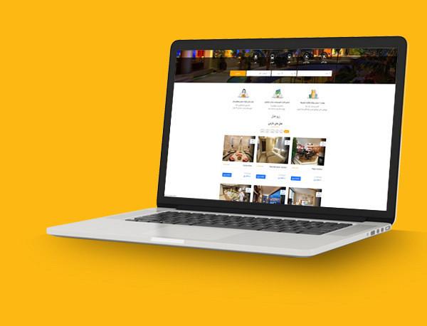 راهنمای جامع رزرو آنلاین هتل از علی بابا