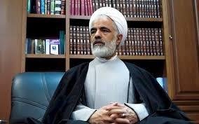 مجید انصاری: صداوسیما یک دهم تبلیغات عالیس را به انتخابات اختصاص دهد