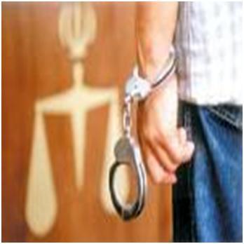 بازداشت ۳ نفر ازفعالان کانال ضد انقلاب