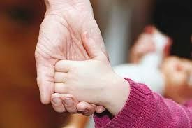 یارانه کودکان «بیسرپرست» و «مجهولالهویه» چگونه پرداخت میشود؟