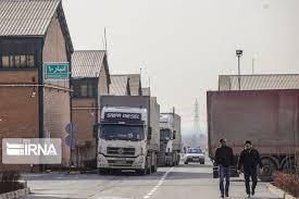 عضو اتاق بازرگانی ایران: عراق تا بخواهد ثبات پیدا کند دوره خواب 6 ماههای خواهد داشت/ در این مدت قطعا با کاهش صادرات مواجه میشویم