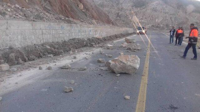 خسارتهای زلزله بوشهر چه بود؟