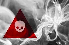 مسمومیت یک خانواده 9 نفره بر اثر گاز