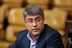 عضو هیات رئیسه مجلس: تکذیب ادعای استعفای رئیس جمهوری