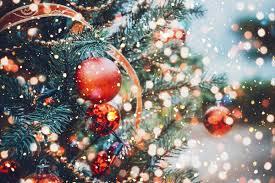 تبریک کریسمس به انگلیسی