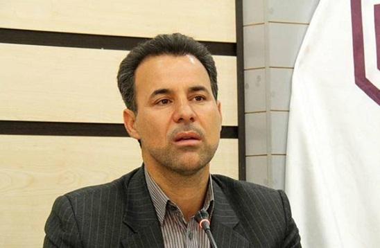 رئیس فراکسیون امید مجلس: درباره تعداد جانباختگان حوادث اخیر ابهاماتی وجود دارد/ نیروی انتظامی مسئولیت بخشی از کشتهشدگان آبان را بر عهده گرفته است