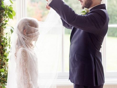 افزایش وام ازدواج و شیوع پدیده کودکهمسری/ کدام خلأ قانونی به بیقانونی دامن زده است