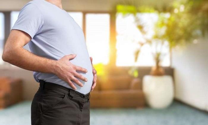 تاثیرات منفی وزن اضافه بدن بر سلامت انسان