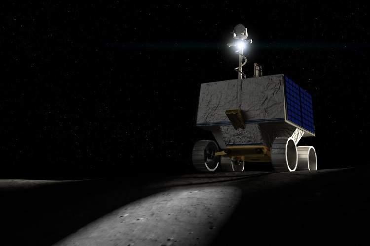 ماهنورد رطوبتیاب