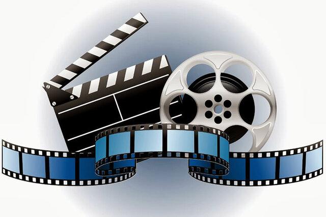 شورایعالی تهیهکنندگان سینما: ما همه به هم وابستهایم