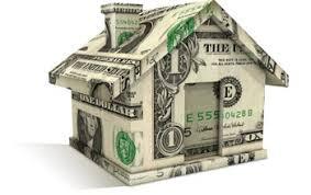 قیمت خانه در آمریکا چند؟