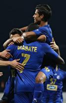 طلوع آسیایی فوتبال ایران!