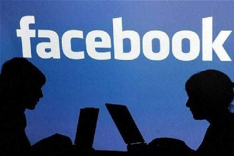 قوانین جدید فیسبوک
