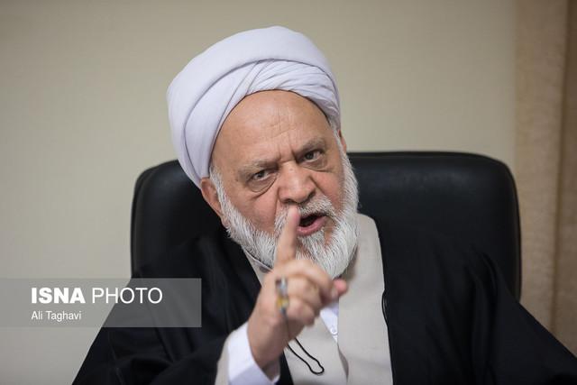 مصباحی مقدم: فساد در اقتصاد ایران لانه کرده است