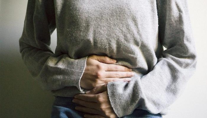 شکم و 6 روش برای کاهش گاز، درد و نفخ
