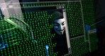 ۳ میلیون حمله سایبری در یک روز/ آیا اینترنت در ایران امن است؟ (فیلم)