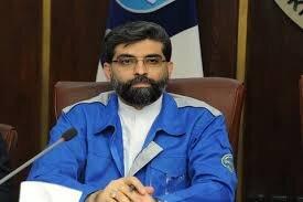 مدیرعامل ایرانخودرو: ربات ها خودروها را خریدند