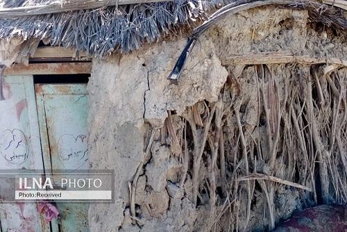سیل موجب تشدید فقر در سیستان و بلوچستان/ نبود