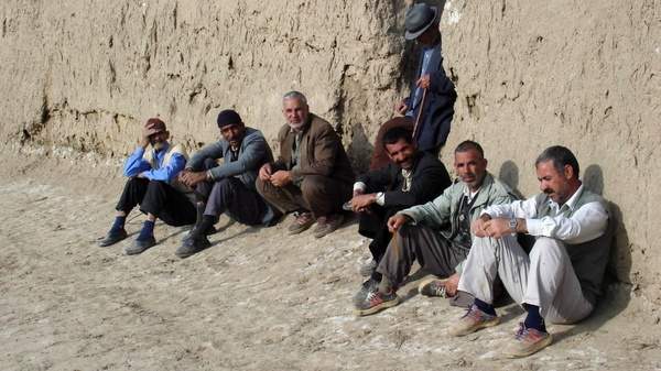 استاندار خراسان رضوی: روستاها به دلیل نداشتن شرایط اشتغال خالی از سکنه شدهاند