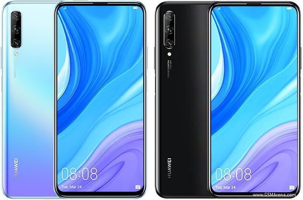 چه قابلیتهایی Huawei Y9s را به انتخابی خوب برای گیمینگ تبدیل میکند