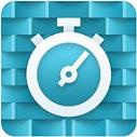 دانلود نرم افزار افزایش سرعت ویندوز - Auslogics BoostSpeed