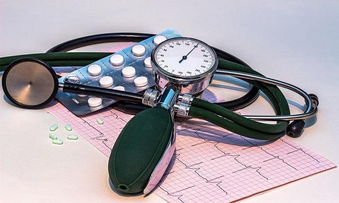 بهترین مکملها برای کاهش فشار خون