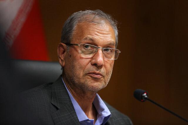 سخنگوی دولت: تا 1400 هر خبری درباره استعفای رئیس جمهور را تکذیب میکنیم