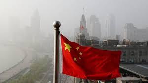 نرخ تورم در چین کماکان بالا میرود - 0