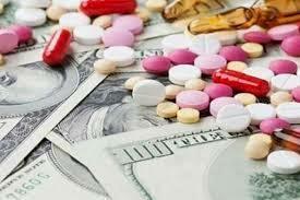 ابلاغ آییننامه واردات دارو و تجهیزات پزشکی