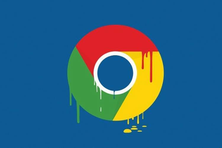 حذف بیش از 500 افزونه مخرب از کروم توسط گوگل
